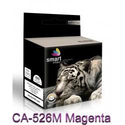 Tusz CA-526M Magenta SmartPrint