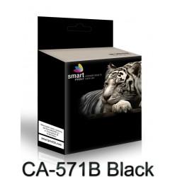 Tusz CA-571B Czarny SmartPrint