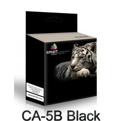 Tusz CA-5B Czarny SmartPrint