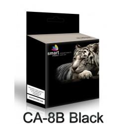 Tusz CA-8B Czarny SmartPrint