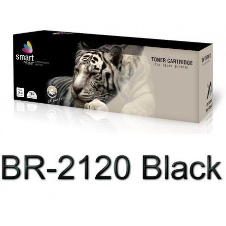 Toner BR-2120 Czarny SmartPrint