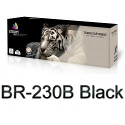 Toner BR-230B Czarny SmartPrint