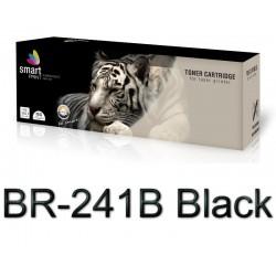Toner BR-241B Czarny SmartPrint
