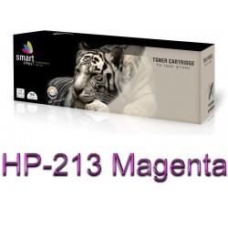 Toner HP-213 Magenta SmartPrint