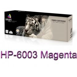 Toner HP-6003 Magenta SmartPrint