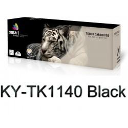Toner KY-TK1140 Czarny SmartPrint
