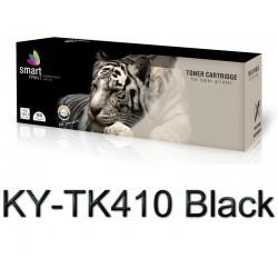 Toner KY-TK410 Czarny SmartPrint
