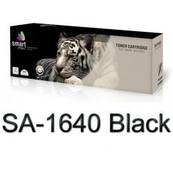 Toner SA-1640 Czarny SmartPrint