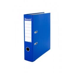 Segregator mechaniczny A4/75 DATURA niebieski