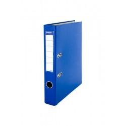 Segregator mechaniczny A4/50 DATURA niebieski