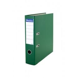 Segregator mechaniczny A4/50 DATURA zielony
