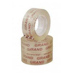 Taśma biurowa GRAND 12x10