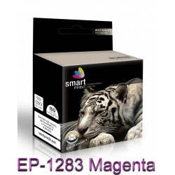 Tusz EP-1283 Magenta SmartPrint