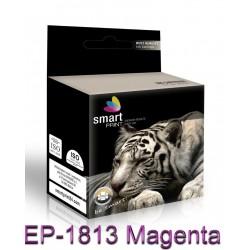 Tusz EP-1813 Magenta SmartPrint