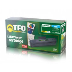 TONER TF0 H-6002ARC