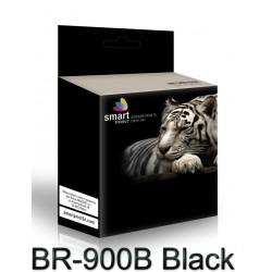 Tusz BR-900B Czarny SmartPrint