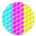 Kolorowe